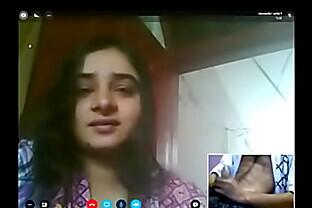 Com video pakistan sex Pakistani: 1,510